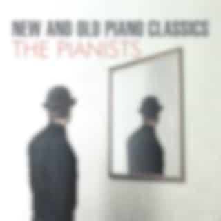 New & Old Piano Classics