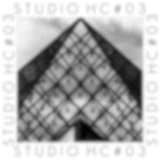 Hôtel Costes presents...STUDIO HC #03