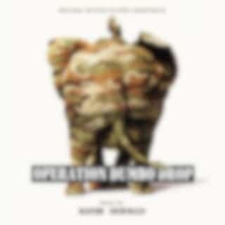 Operation Dumbo Drop (Original Motion Picture Soundtrack)