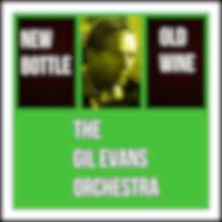 New Bottle Old Wine (feat. Cannonball Adderley)