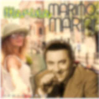 Marina (Remastered)