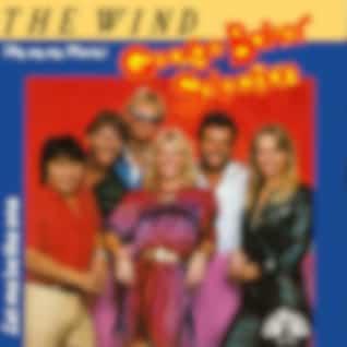 The Wind (Ay, Ay, Ay, Maria)