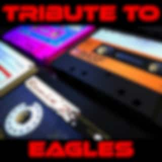 The Music of Eagles