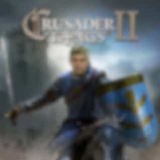 Crusader Kings 2 (Original Game Soundtrack)