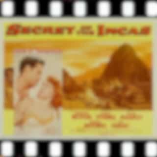 Secret Of The Incas (Performance)
