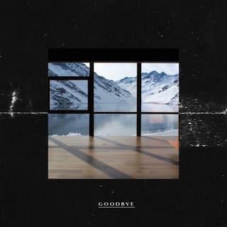 Goodbye (feat. Meredith Brackbill & Galvanic)