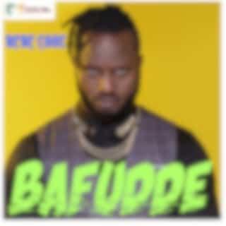 BAFUDDE