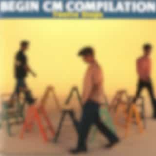 CM Compilation Twelve Steps