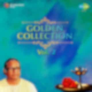 Golden Collection, Vol. 2