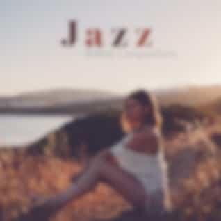 Jazz Ballad Compositions (Instrumental Jazz Mood, Emotional & Calm)