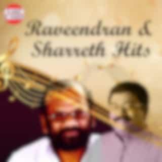 Raveendran And Sharreth Hits