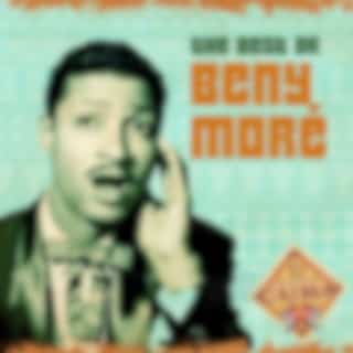 The Best of Beny Moré
