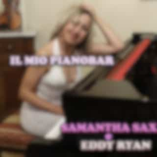 IL MIO PIANOBAR