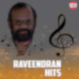 Raveendran Hits