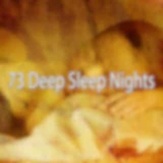 73 Deep Sleep Nights
