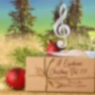 A Euphonic Christmas, Vol. III (Baritone Horn & Euphonium Multi-Track)
