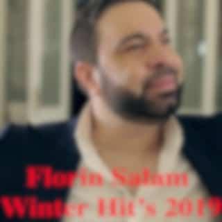 Winter Hit's 2019