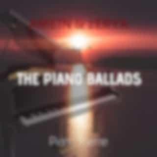 The Piano Ballads
