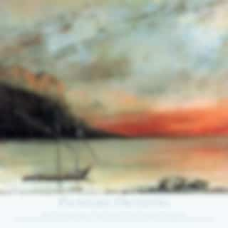 Johann Pachelbel: Canon in D Major - Antonio Vivaldi: The Four Seasons & Guitar Concerto - Johann Sebastian Bach: Air On the G String - Tomaso Albinoni: Adagio in G Minor - Domenico Paradisi: Toccata