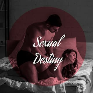 Sexual Destiny - Deep Chillout, Erotic Lounge, Sexy Chillout, Tantric Sex, Massage Music