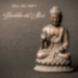 Chill Out Party Buddha del Mar: Best Summer Party Vibes
