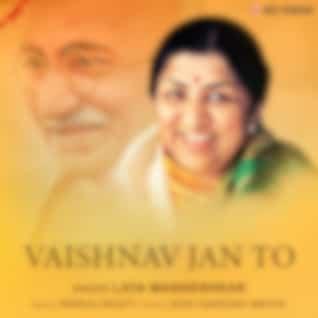 Vaishnav Jan To