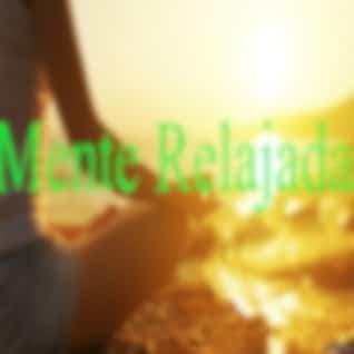 Música Relajante para Parejas