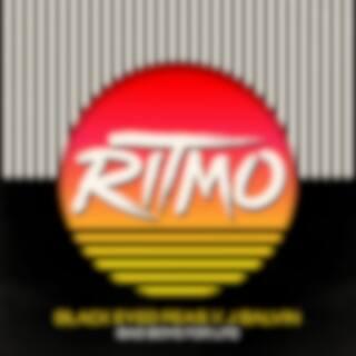 RITMO (Bad Boys For Life)