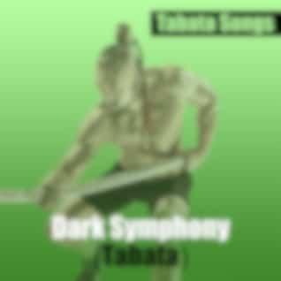 Dark Symphony (Tabata)