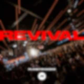 Revival (Live)