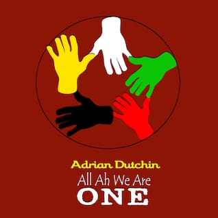 All Ah We Are One