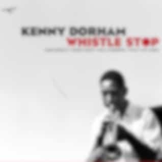 Whistle Stop (Bonus Track Version)