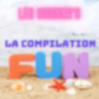 La Compilation Fun