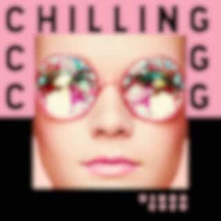 Chilling Vibes 2020