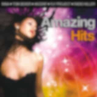 Amazing Hits