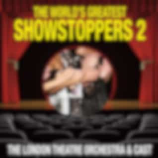 The World's Greatest Showstoppers 2 (Original)