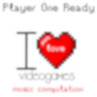 I love videogames (Music compilation)