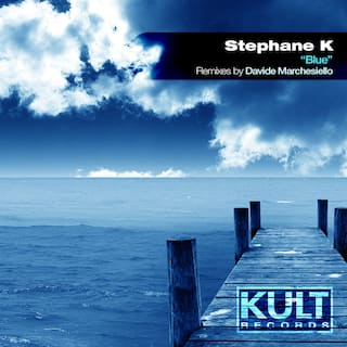 "Kult Records Presents ""Blue"""