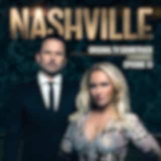 Nashville, Season 6: Episode 13 (Music from the Original TV Series)