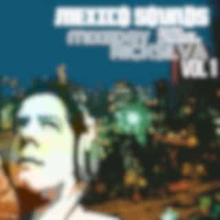 Mexico Sounds Vol 1