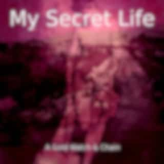 A Gold Watch & Chain (My Secret Life, Vol. 7 Chapter 1)