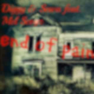 End of Pain (feat. Mel Scoggz)