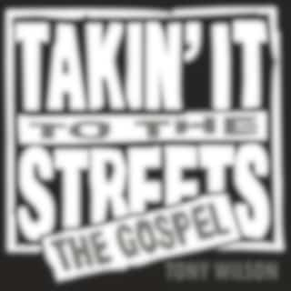 Takin' It to the Streets
