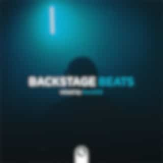 Backstage Beats