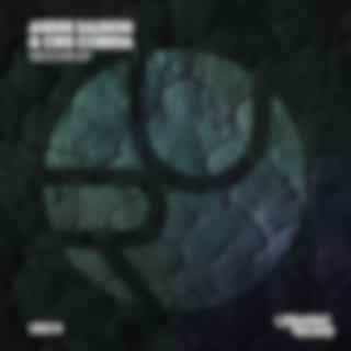 Moovin EP (Original Mix)