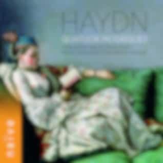 Complete Haydn Recordings