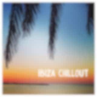 Ibiza Chillout - Ibiza's Mixed Party Tracks 2021