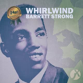 Whirlwind (24 Bit Remastered)