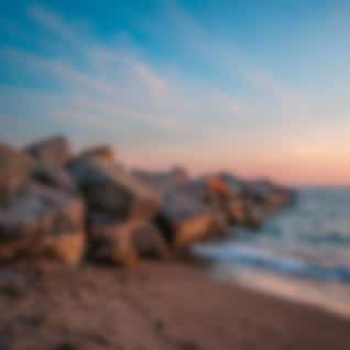 40 Calming Melodies for Total Relaxation