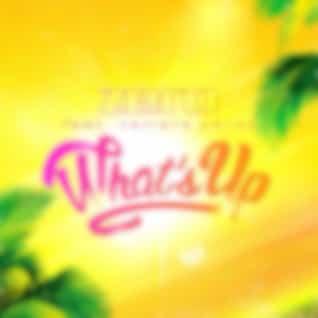 What's Up (Radio Cut)